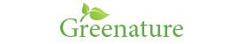 Greenature