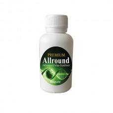 Bio Allround | AFF