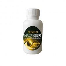 Bio Magnesium | AFF
