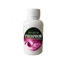 Bio Phosphor | AFF