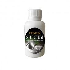 Bio Silicium | AFF